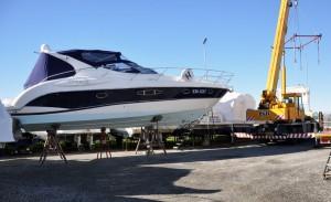 manutenzione-barca-toscana