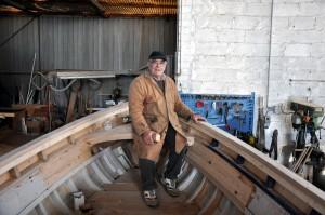 riparazione-barche-toscana