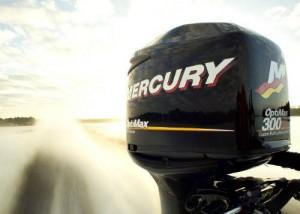 09-mercury