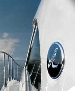 Sea-Ray-09