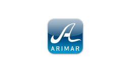 Punto Raccolta Arimar