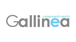 Centro assistenza Gallinea