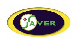 Centro assistenza Saver