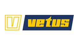 Centro Assistenza Vetus